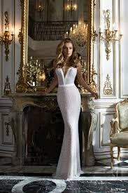 sexey wedding dresses julie vino fall 2015 wedding dresses provence bridal collection