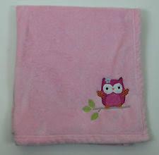 Circo Owl Crib Bedding Circo Synthetic Nursery Bedding Ebay