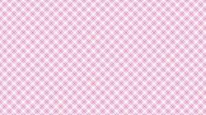 pink plaid wallpaper background 5789 2560x1440 umad com