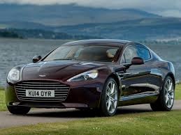 aston martin rapide volante possible q u201d by aston martin notoriousluxury