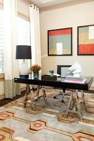 office design best wireless color laser printer for home office
