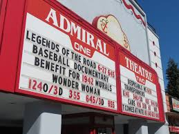 is the movie theater open on thanksgiving west seattle blog u2026 admiral theater