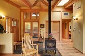 21 fantastic 800 sq ft house interior design rbservis com