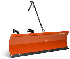 snow plows amazon com