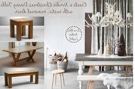 Black Round Dining Table Inspiring And Stunning Scandinavian Dining Room Decor Nordic Room