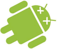 android log android log forensics security work