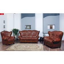 leather livingroom furniture modern living room sets for sale get furniture