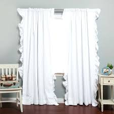 White Faux Silk Curtains Silk Curtains For Living Room Ironweb Club