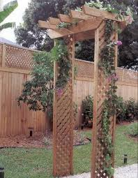 garden arbor plans garden arbor plan beautiful arched arbor plans garan wood desk