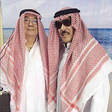 Muslim Halloween Costume Muslim Scholar Sees Wrong Arabic Garb Worn Eat
