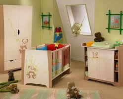 chambre bébé conforama chambre bébé complete conforama inspirant chambre bã bã conforama 10