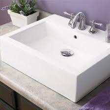 266 best above mount bathroom sinks images on pinterest bathroom