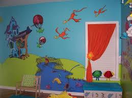 dr seuss bedroom ideas dr seuss decorations for kid bedroom dtmba bedroom design