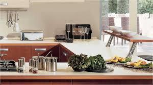 stainless steel backsplash kitchen kitchen backsplash 30 x 30 stainless steel backsplash subway
