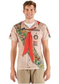 uniform plus size costumes