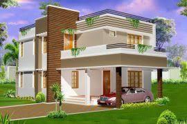 home design plans with photos home design ideas
