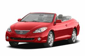auto toyota used cars for sale at j pauley toyota in fort smith ar auto com