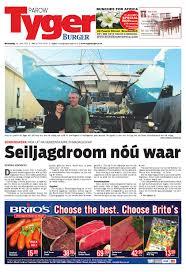 vorgehã ngte balkone tygerburger bellville 21 08 2013 by tygerburger newspaper issuu