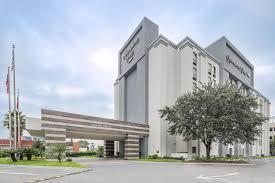 hotel hampton monterrey mexico booking com