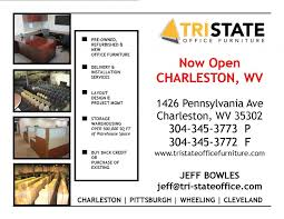 Tri State Office Furniture Pittsburgh by 2014 October
