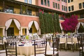 wedding venues san jose san jose weddings wedding venues on santana row in san jose ca