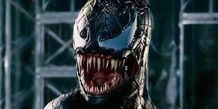 marvel sony finally clarify spider man spin offs u0027 relation