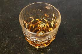 Soapstone Whiskey The Best Way To Chill Your Drinks Crushed Cubed Whiskey Stones