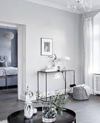 Grey Home Interiors Paloma Contreras Design Portfolio Interiors Styles 1483461868 66