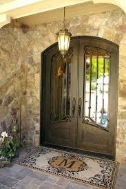 front doors best outdoor door mats uk mauichunky loop rug