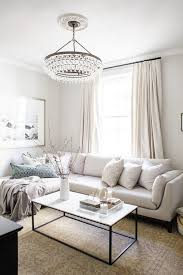 Living Room Chandeliers Eye Catching Best 25 Living Room Chandeliers Ideas On Pinterest In