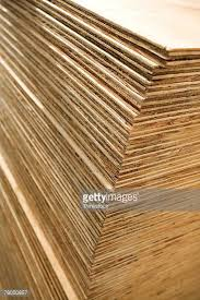 Plywood Plywood Stock Photos And Pictures Getty Images