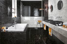 Statuario Marble Bathroom Atlas Concorde Marvel Pro Floor U0026wall Room Scenes