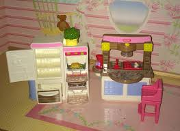 loving family kitchen furniture loving family kitchen playset bgc28 fisher price