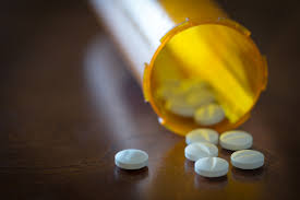 privacy policy monosol 35 us states are suing this opioid maker for anticompetitive