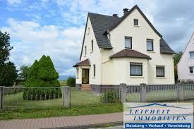 Einbauk He Winkelk He Häuser Zum Verkauf Meinhard Mapio Net