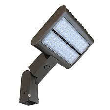 150 watt flood light lf3 150ww sf 150 watt led flood light with slip fitter 3000k soft