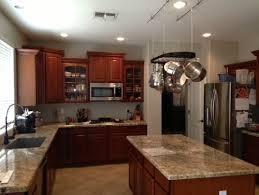 Kitchen Backsplash Pictures by Need Help With Kitchen Backsplash For Typhoon Bordeaux Granite