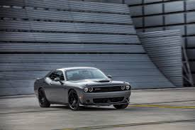 Dodge Challenger Daytona - dodge leans heavy on nostalgia with new charger daytona and
