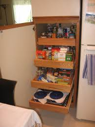 slide out organizers kitchen cabinets kitchen decoration