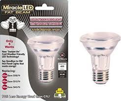 miracle led 603005 5 watt