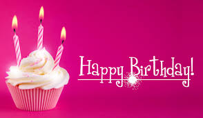 free online cards birthday online cards free winclab info