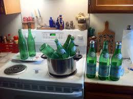 Diy Plastic Bottle Vase 11 Ways To Re Use Old Wine Bottles Diy