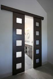 best 25 modern barn doors ideas on pinterest modern sliding