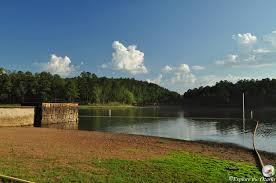 Arkansas nature activities images Spring lake recreation area of arkansas explore the ozarks jpg