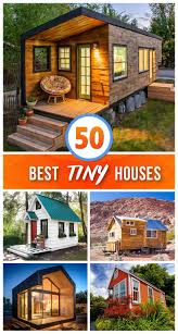1962 best tiny house plans images on pinterest tiny house living