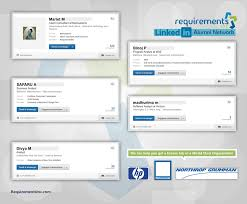 alumni network software requirements inc alumni 14 requirements inc