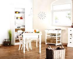 Wohnzimmer Ideen Dunkle M El Emejing Wandfarbe Schlafzimmer Weisse Möbel Ideas House Design