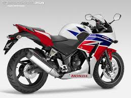 honda cbr price details unnamed honda cbr300r wallpaper pinterest honda cbr and