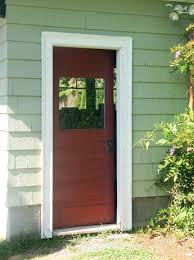 exterior garage door trim designs and colors modern amazing simple