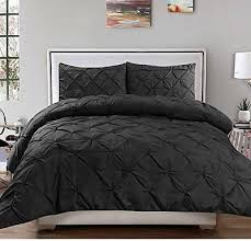 Pinched Duvet Cover Best 25 Queen Size Duvet Ideas On Pinterest Queen Size Duvet